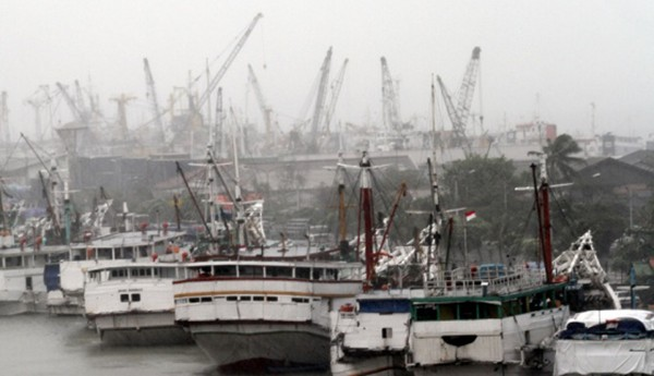 Indonesia: The Infrastructure and Bureaucracy Challenge
