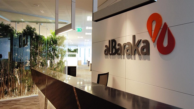Al Baraka Islamic Bank launches open banking platform