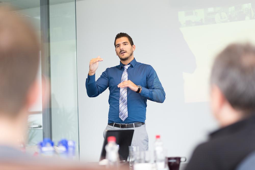 IslamicMarkets.com Convenes Global Experts for LIVE Webinars Platform