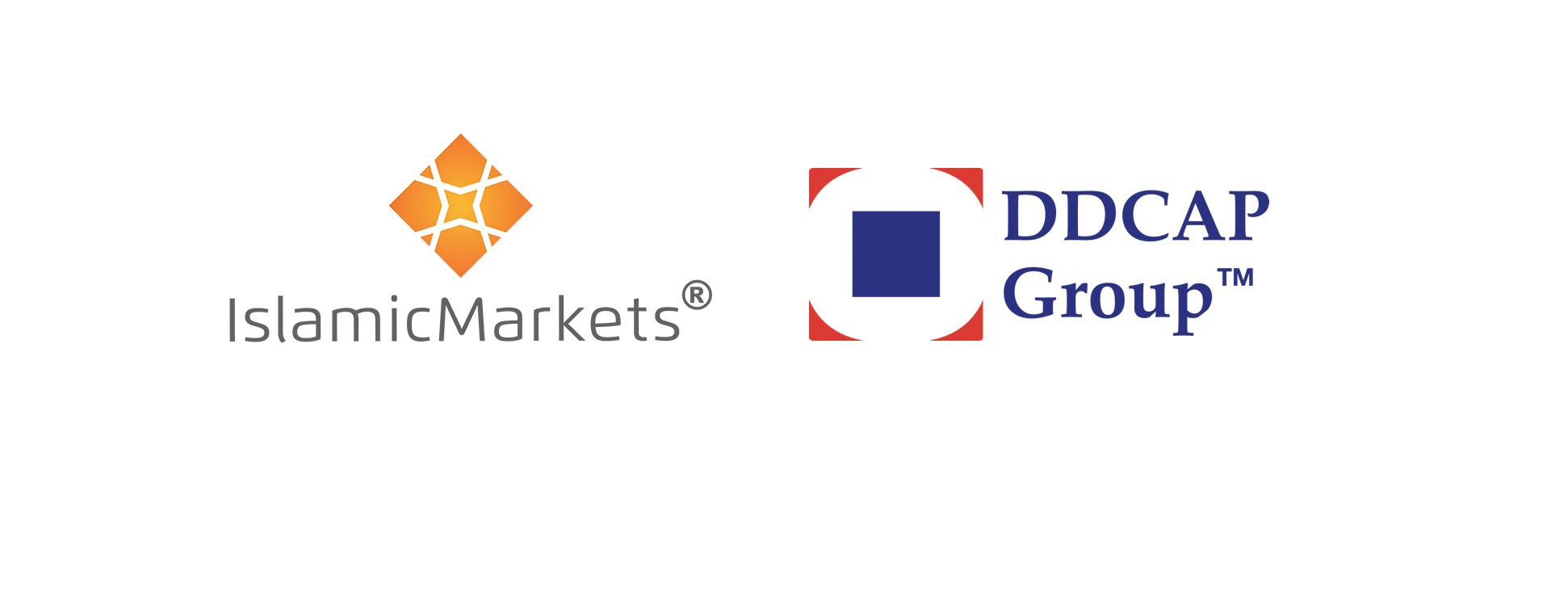 IslamicMarkets.com closes strategic funding round with DDCAP