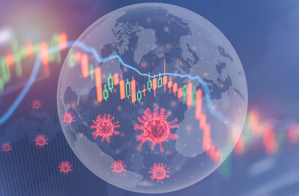 How the Global Economy Should Respond to COVID-19?