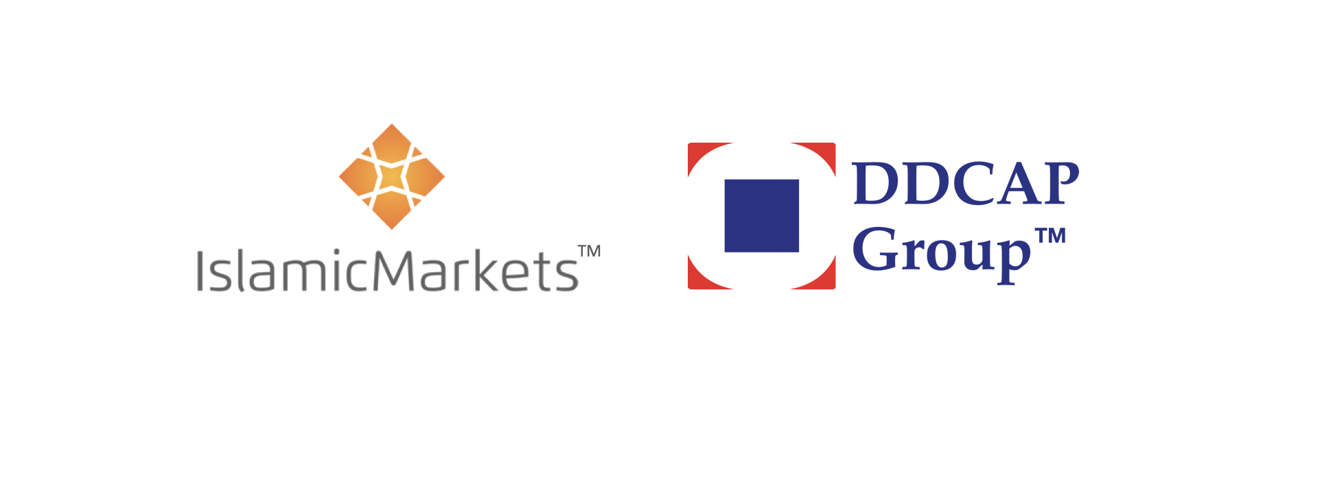 IslamicMarkets.com closes strategic funding round with DDCAP