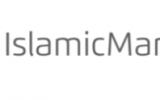 Say Hello to IslamicMarkets.com