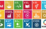 "Sustainable Development Goals (SDGs) - ""Can I Make a Difference?"""