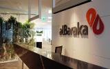 Al Baraka Islamic Bank launches open banking platform