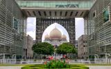 The Pairs: Understanding Islamic Finance Concepts