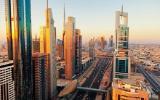 Islamic Finance: A Shockwave in the Making