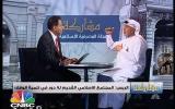 Dubai: Global Hub for Islamic Finance