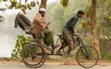 Dynamics of Rural Growth in Bangladesh
