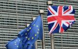 What Brexit means for Islamic Finance