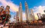 Corporate Sukuk: Building the Ecosystem to Finance Sustainable Infrastructure
