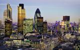 Can Islamic Fintech Help to Power Western Economies?