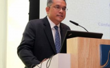 Podcast: Securities Commission Malaysia outlines plans for green Islamic finance (part 1)
