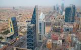 IIF Predicts GCC Countries to Face the Toughest Economic Crisis Ever in Their History