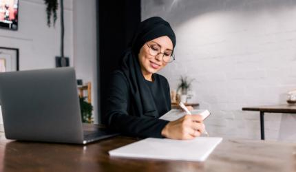 Women Empowerment Sukuk: Noble Goal with Challenges