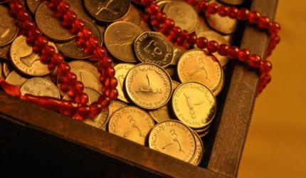 Innovation in Islamic Social Finance: A Brief Snapshot