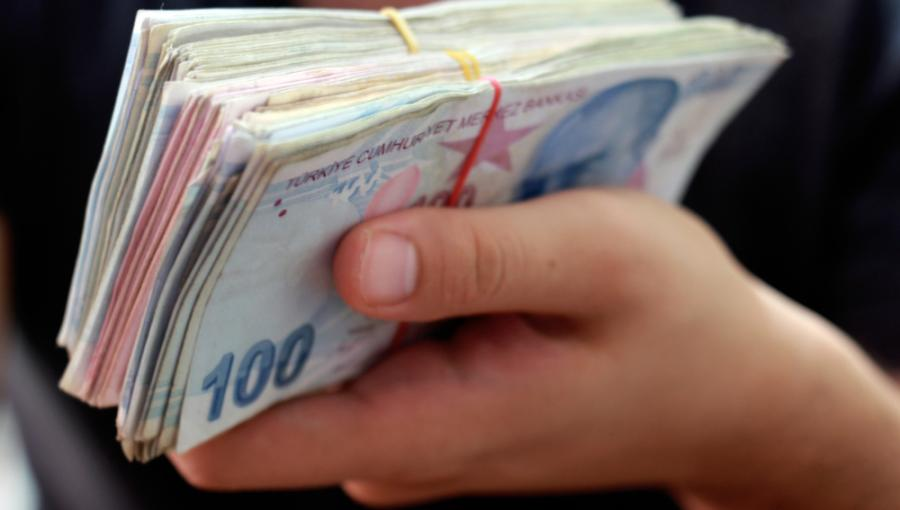 Paper Money: What Constitutes Currency in Shariah?