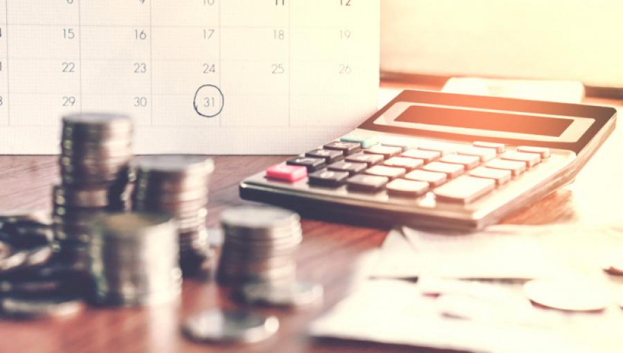 Common Challenges Facing New Debt Issuers
