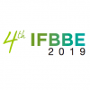 4th IFBBE Conference 2019