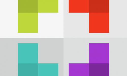 International Seminar Of Legal And Islamic Economy Finance Speki 2019 Islamicmarkets Com