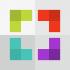 Global Islamic FinTech Summit
