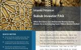 Sukuk Investor FAQ - What the Dana Gas Default Means for a $400bn