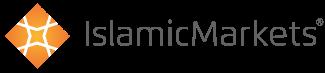 IslamicMarkets.com